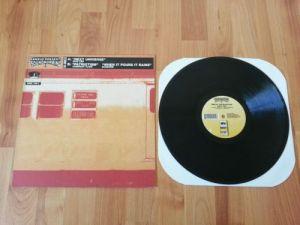 mos-def-next-universe-company-flow-patriotism-12-us-import-vinyl-pressing_7335962