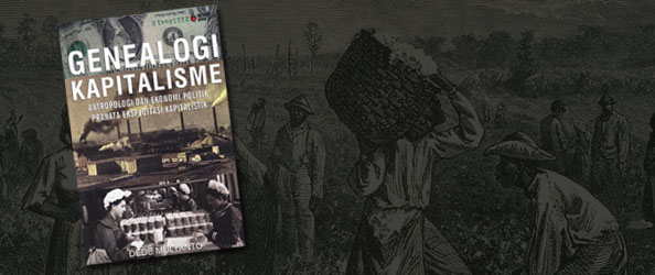 genealogi-kapitalisme