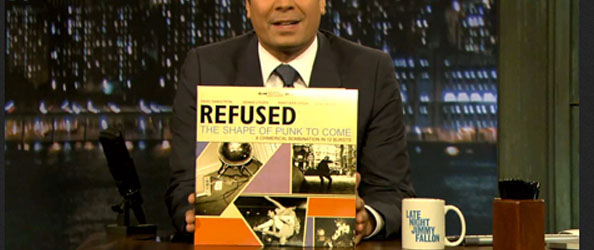 refused2