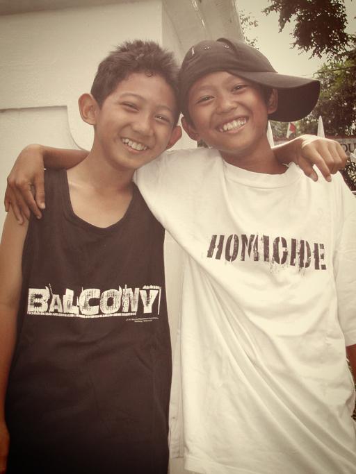 Balcide_small