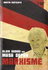 Alan-badiou