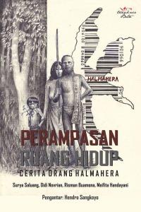 Halmahera_02